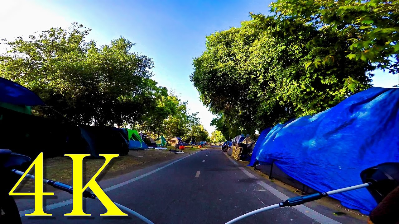 Oc California Stream Kinox