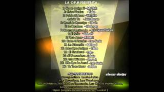 4 Solo Tu - Jeivi Dance (sin placas) El Pantera