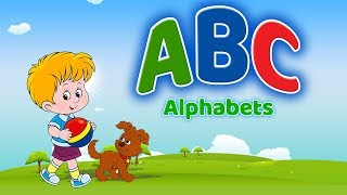 lkg class 1 ukg class 2 cbse syllabus abc song for kindergarten kids tales rhymes for children ind