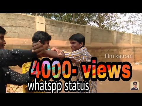 Whatsapp Status TamilMissing Our Friends Emotional For Whatsapp Status Tamil Friendship Feeling