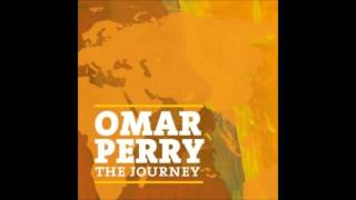 Omar Perry - Love Inna Mi Heart