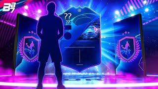 SOBRES UCL Y UCL PREMIUM ¿SON RENTABLES? - FIFA 19