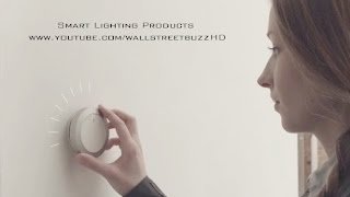 top 7 smart light products for your home business