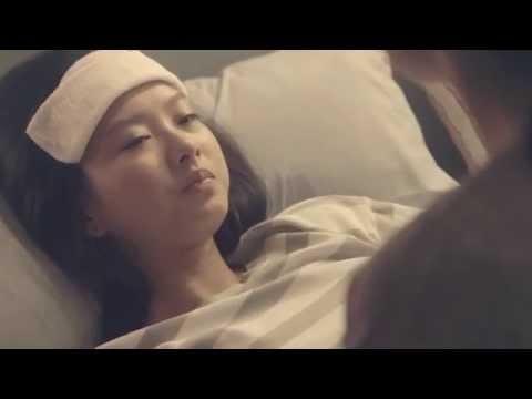 Video Rasa Cinta Seorang Ibu Bikin Jatuh Air Mata
