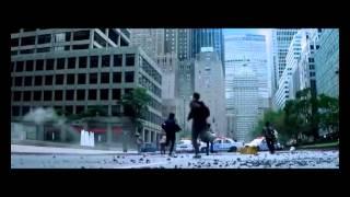 Фильм «Новый Человек паук  Высокое напряжение» 2014   Первый русский трейлер   Смотреть онлайн 2