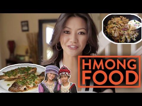 fung-bros-food:-hmong-food!- -fung-bros