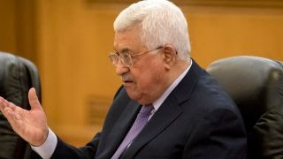 Video Palestinian president Abbas is freezing contacts with Israel download MP3, 3GP, MP4, WEBM, AVI, FLV Juli 2018