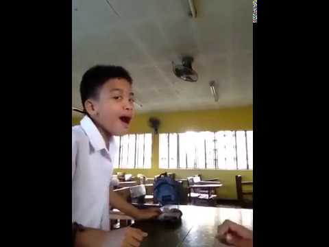 Lagi Viral !!! Suara anak ini mirip ariana grande .. wow !!