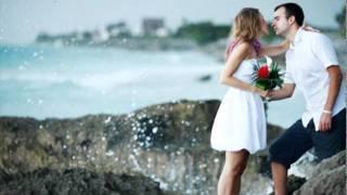 романтичная фотосъемка, Мексика pochepkina.com