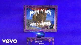 Paulo Londra - Adan Y Eva (YACO DJ REMIX) [Electro House]