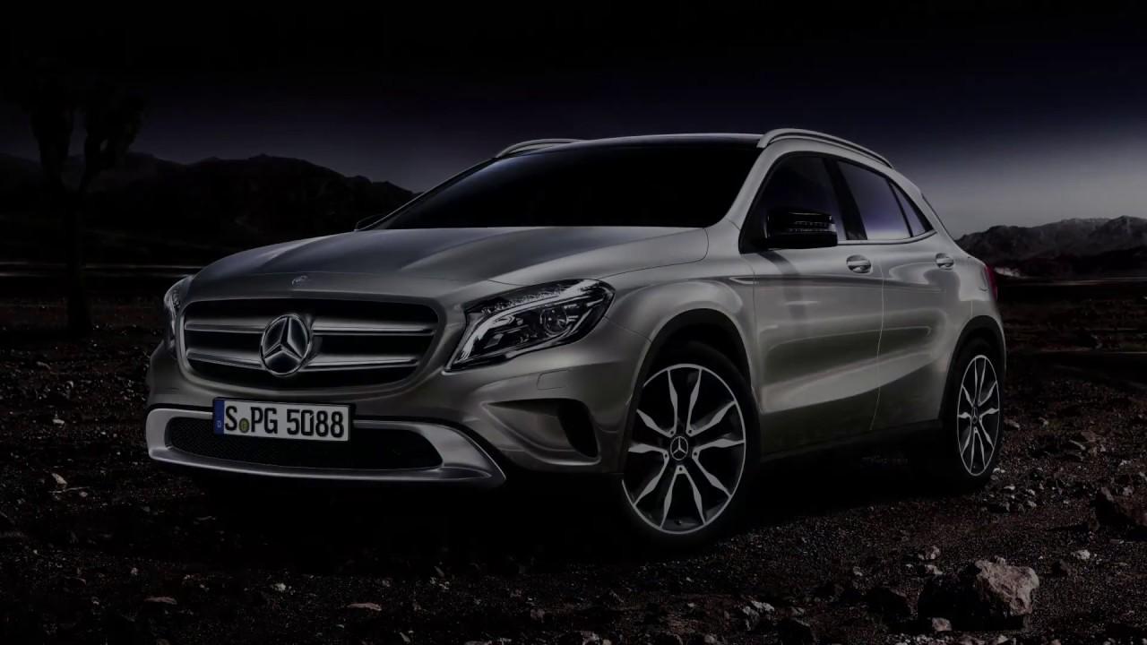 Mercedes Authorised Accident Repairs | Sydney NSW | Miranda