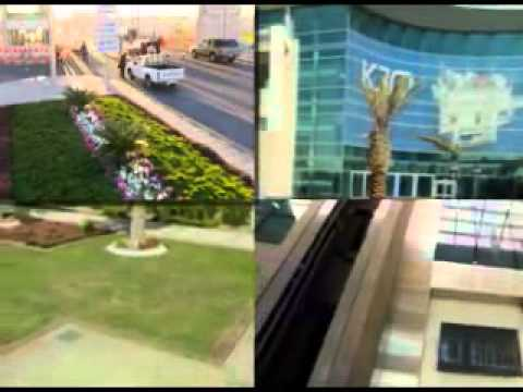 Al Khafji Joint Operation-Kuwait Gulf Oil Company-2.flv