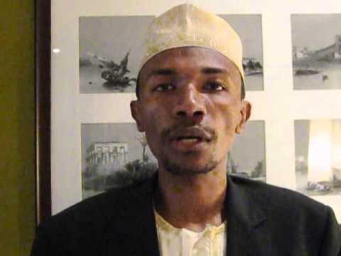 Comoros Sudan Arabic.divx