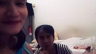 Download Video Viral. Kaco sexy MP3 3GP MP4