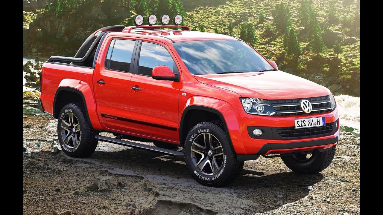 2017 volkswagen amarok car classification youtube. Black Bedroom Furniture Sets. Home Design Ideas