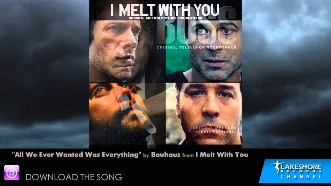 Apocalypse Weekend Playlist Movie Soundtracks Tylerbates Youtube
