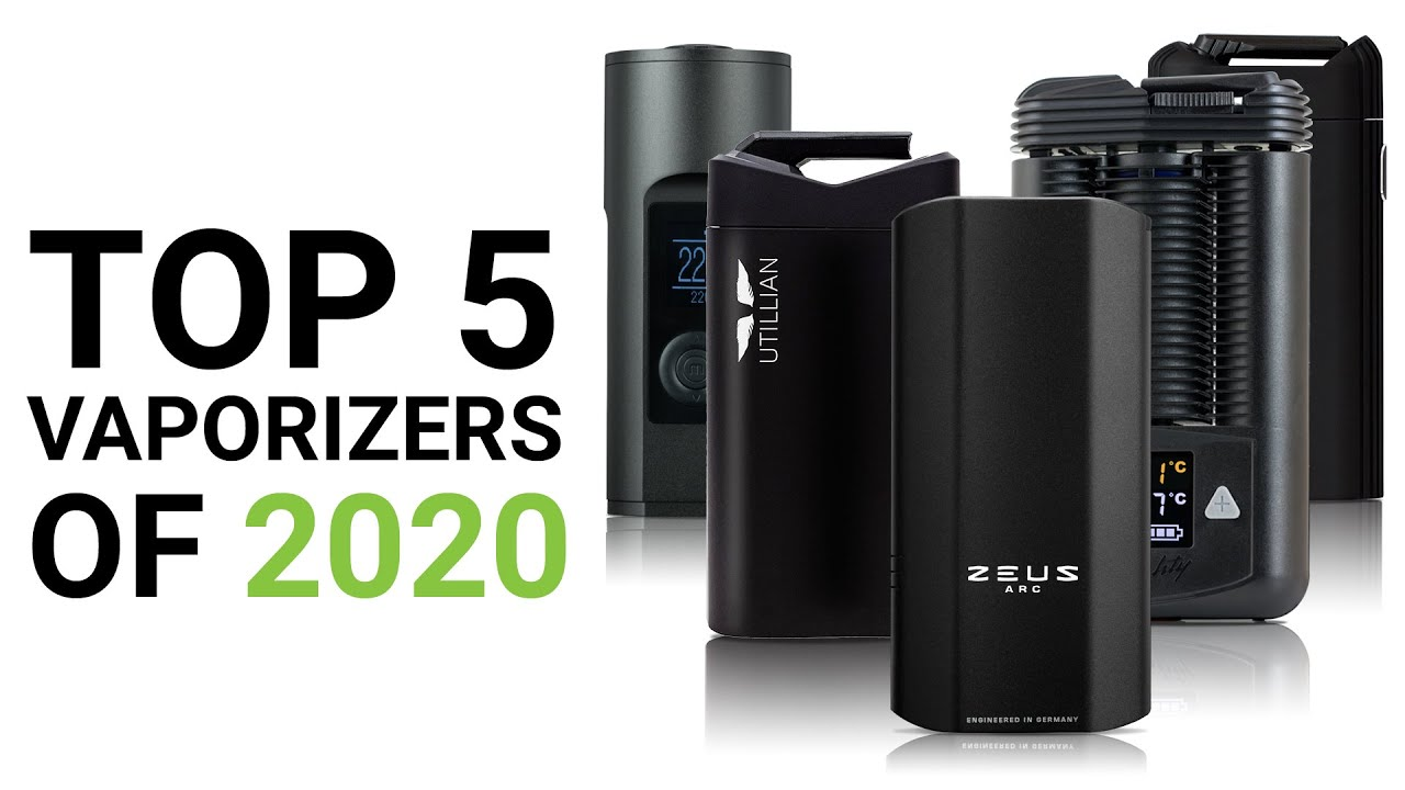 A Review Of Herb E Vaporizer Reviews