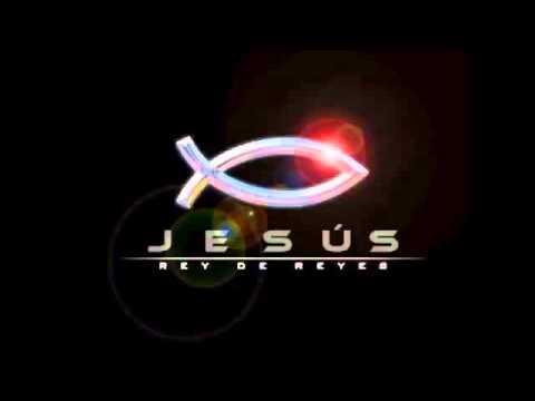 Musica Cristiana Para Jóvenes En Ingles Youtube
