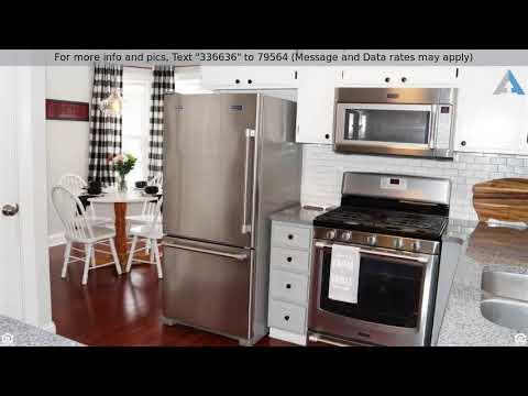 Priced at $335,000 - 5 WILSHIRE BLVD, Saratoga Springs, NY 12866