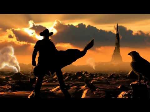 Epic Western Music - The Lone Wanderer - Antti Martikainen