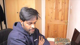 "Response to Asad Khan ""Evidence Reveal' video [Woh Kya Tha]"
