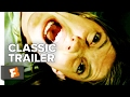 The Exorcism Of Emily Rose 2005  Trailer 1 - Laura Linney Movie