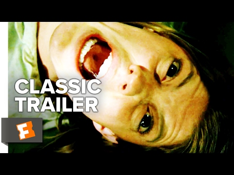 The Exorcism Of Emily Rose 2005   1  Laura Linney Movie
