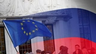 Liberals now blaming Russia for Brexit