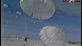 Афганистан. военные песни. Группа
