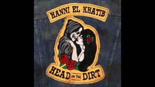 Hanni El Khatib - Skinny Little Girl
