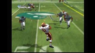 NFL Blitz Pro ... (PS2)