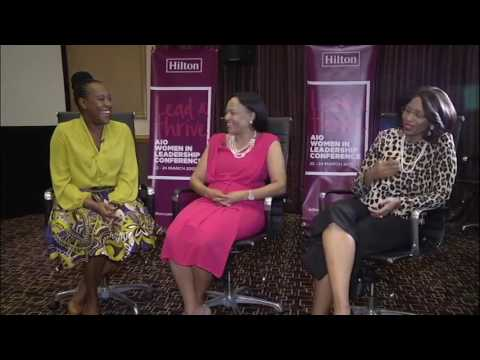 Episode 18: Meet these remarkable women in tourism and hospitality