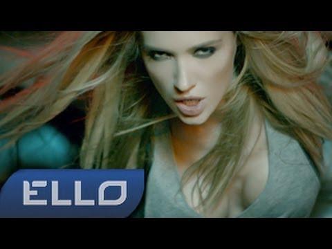 Скачать песни Алиби в MP3 бесплатно – музыкальная подборка
