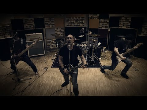 Download HARTMANN -  Don't want back down (official video clip HD)