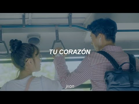 TWICE - Shot Thru The Heart ; Fmv [Sub Español]