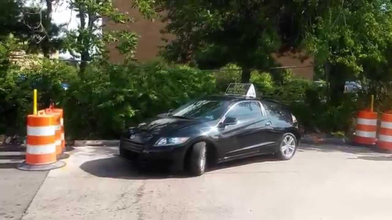 Safe Driving Schools In Philadelphia 215 501 7448 Youtube