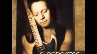 Luther Grosvenor - Floodgates