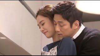 [MV] RYU(류)- Years (세월) (애인있어요 I Have a Lover OST)