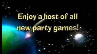 Worms: A Space Oddity - Wii Trailer