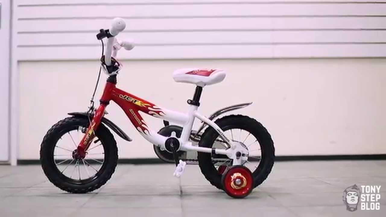 купить велосипед на авито - YouTube