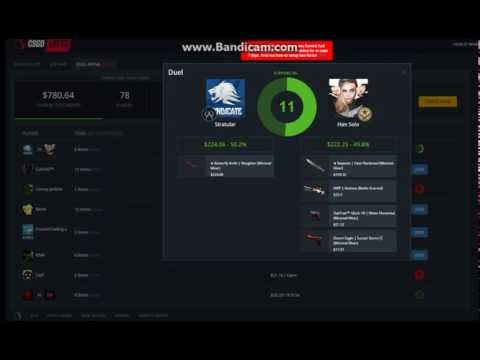how to buy syndicate lotto
