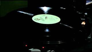 Christopher Cross   Ride Like the Wind Vinyl Rip