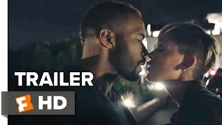 A Boy. A Girl. A Dream. Trailer #1 (2018) | Movieclips Indie