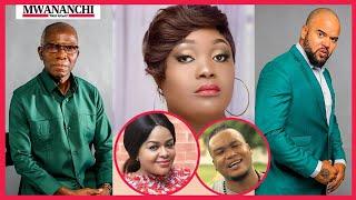 VIDEO: Dobi aliyeishika tasnia ya filamu, mastaa Bongo Tamthilia za Kapuni, Juakali zamuweka juu