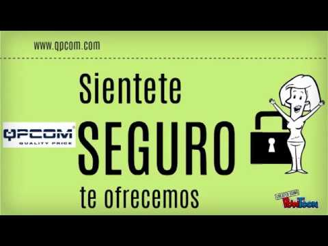 driver qpcom