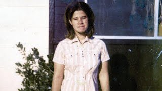 Life Inside the Manson Family: The Youngest Member Speaks