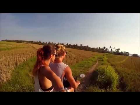 Alan Walker & Kygo Style - Sign (Music Video)