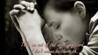 Take Me Out Of The Dark By Gary Valenciano With Lyrics