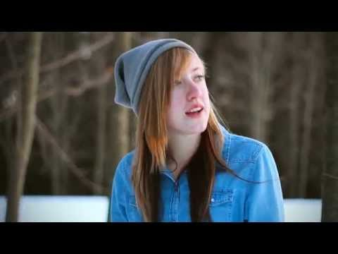 """""""Look Like Love"""" by Britt Nicole - Unofficial Music Video"""