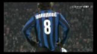 Ibrahimovic - Super Compilation 2006/2008